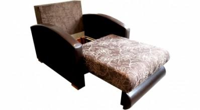 Купить Раскладное кресло Стиль