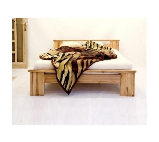 Купить Двуспальная кровать Сара