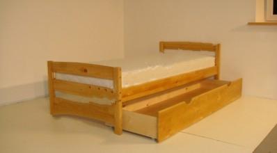 Купить Кровать Lote