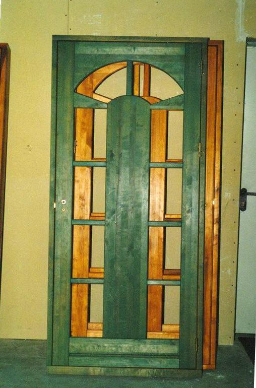 SSCOM Стройматериалы  Двери дверные узлы Межкомнатные и