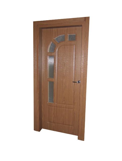 Композитные двери входные Vikking межкомнатные двери