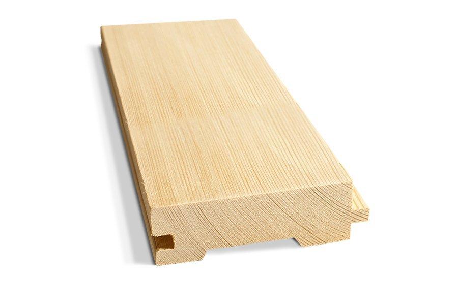 Купить Покрытия полов деревянные, паркет на экспорт