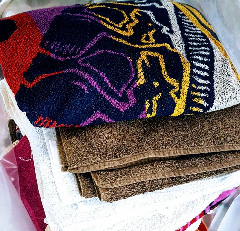 Купить Домашний текстиль