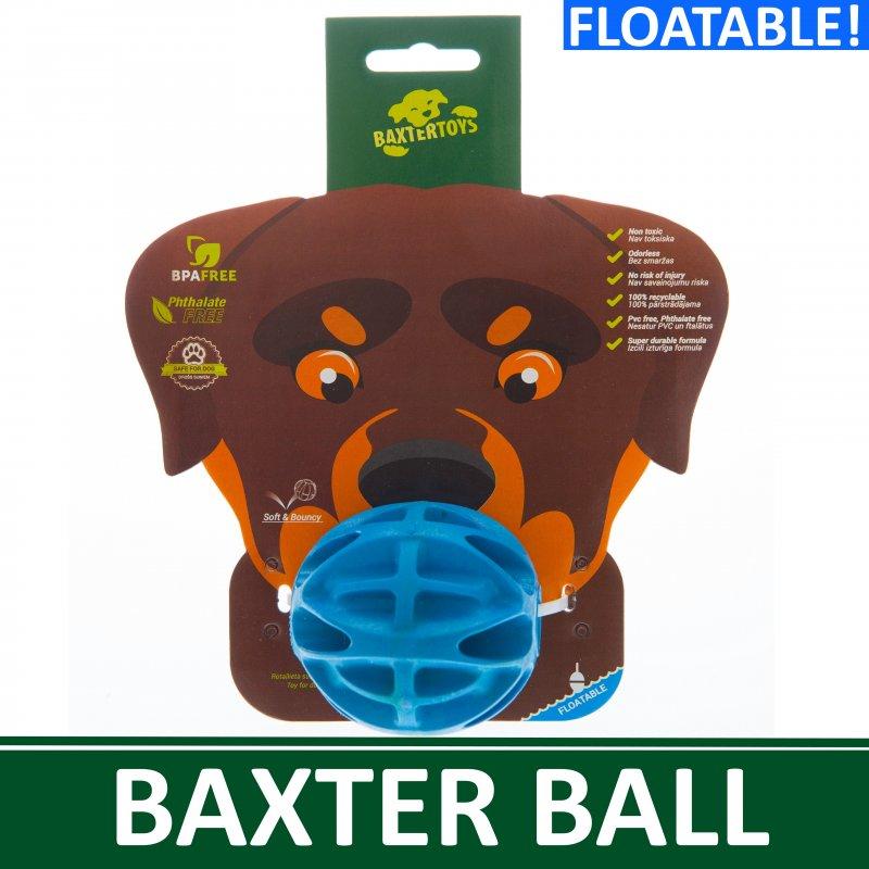 """Купить Игрушка для собак. Мяч """"Baxter Ball"""""""