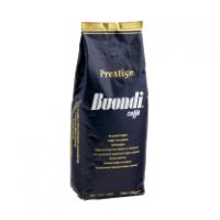 Купить Кофе Buondi Prestige 1кг