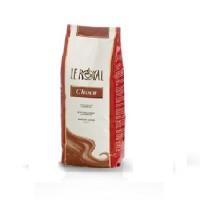 Купить Горячий шоколад Le Royal