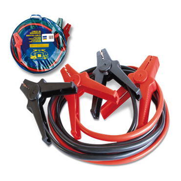 Купить Стартовые провода GYS