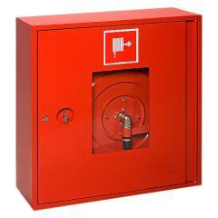 Пожарный гидрант бокс-сет HW-19Н-15