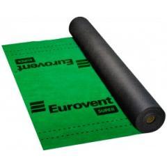 Строительная пленка EUROVENT® SUPER