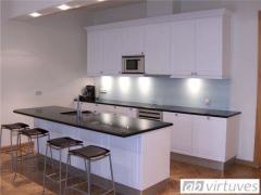 Кухни, кухонная мебель