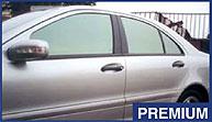 Автомобильная защитная пленка Premium