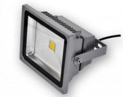 Светодиодный проектор 10W