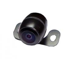 Автомобильная камера SP-5789