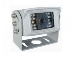Автомобильная камера SP-5887