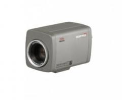Zoom корпусные камеры HD-Z2222CT