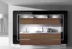 Кухонная мебель NOVA