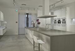 Кухонная мебель EMOTION