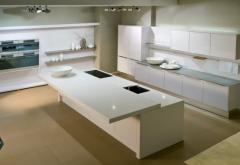 Кухонная мебель High Design
