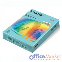 Цветная бумага MAESTRO для печати