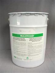 Гидроизоляция Maxroad, Drizoro