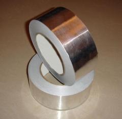 Алюминевая лента Alu Tape M1