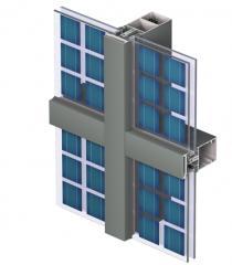 Системы для преобразователей солнечной энергии