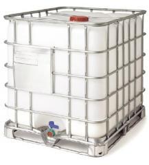 IBC контейнеры