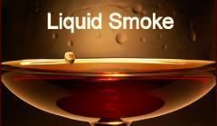 LIQUD SMOKE