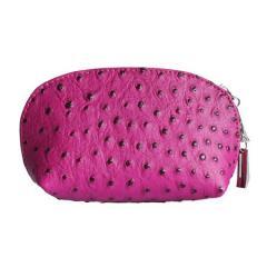 Женская сумка из натуральной кожи Nr.39/45