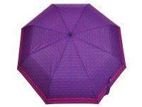 Pierre Cardin зонтик Nr.37/138