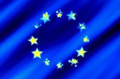 СРОЧНО. Вид На Жительство в ЕС с последующим трудоустройством