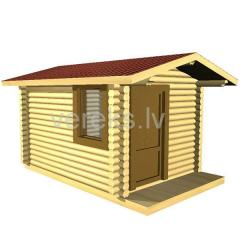 Hothouses