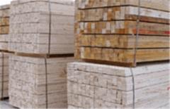 Тарная доска: брусы: от 100x145 мм до 70x70 мм; полубрусы: толщиной от 28 до 47 мм и больше, и шириной от 73 до 100 мм и больше; доски: толщиной от 14 до 22 мм и больше, и шириной от 70 до 145 мм и больше;