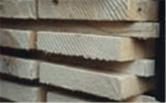 Березовые пиломатериалы. Стандартные размеры:25x100...25x125...25x150 - 1.8 / 2.1 / 2.4 / 2.7 / 3.0 / 3.3 / 3.6 / 3.9 / 4.2м длиной;
