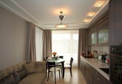 Квартира в Риге. Вид на жительство в Латвии оформим бесплатно.