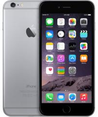 IPhone 7 Plus 128gb Space Grey