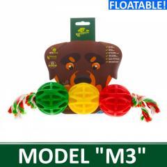 Игрушка для собак Baxter Toys. Модель