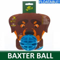 Игрушка для собак. Мяч