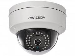 HikVision DS-2CD2142FWD-I