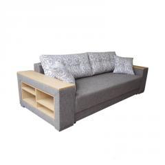 Диван - кровать GRAND new