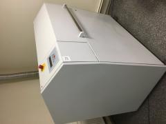 Лазерные системы для изготовления флексографских печатных форм по технологии COMPUTER-TO-PLATE.