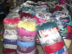 Sekond-hand,  Secondhand, Продажа одежды