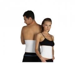 Belts elastic medical