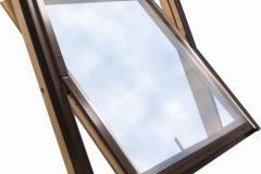 Мансардные окна RoofLite