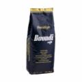 Кофе Buondi Prestige 1кг