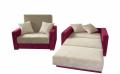 Кресло-кровать Domino