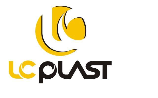 LC Plast, SIA, Даугавпилс