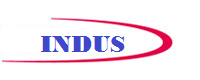 Indus Limited, Рига