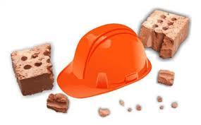 Заказать Охрана труда и промышленная безопасность документации аудита