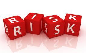 Заказать Профессиональная оценка факторов риска